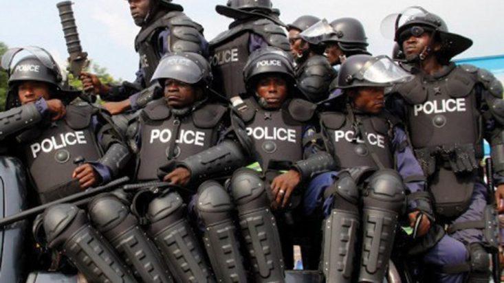 Ekiti Guber: PDP Decries APC's Brutalization of Members, Ballot Snatching