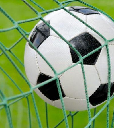 Rekindling The Past Glory In Nigerian Sports –By Maximus Rex Umeh