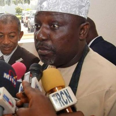 More Troubles For Okorocha As consultant fails to meet EFCC bail conditions over $3m Paris Club Refund