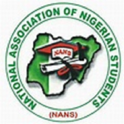 Resolutions From NANS Southeast Stakeholders Forum