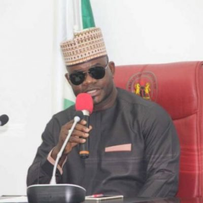 APC Kogi guber ticket: Tenant can't send landlord out of his house – Bello