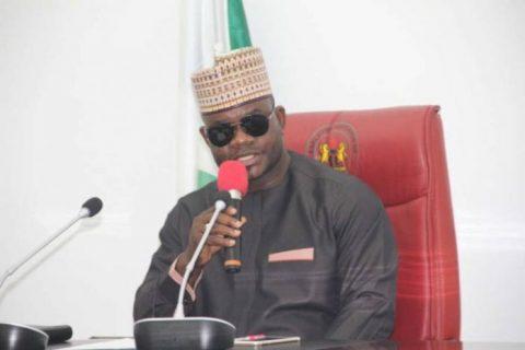 Kogi By-Election: Ex-Govs Idris, Wada Imported PDP Thugs From Nasarawa, Bayelsa, Says Bello