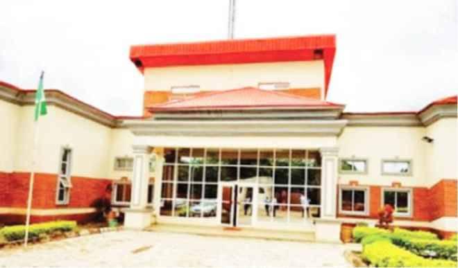 Ekiti Radio Still Shut As Broadcasters Beg Buhari