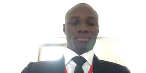 CPJ Condemns Premium Times Reporter's Arrest, Urged Nigerian Police To Release Him Unconditionally