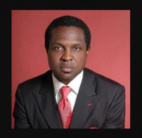Amaechi Endorses Tonye Dele Cole As Rivers APC Guber Candidate
