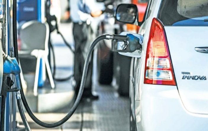 Oil Marketers End Strike