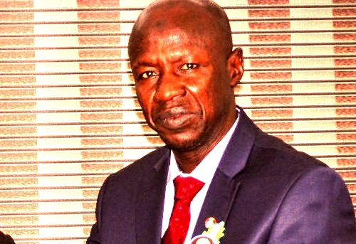 Alleged $2.1m Fraud: Court Admits More Evidence Against Ex-NHIS Boss