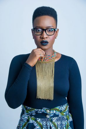 10 Female Nigerian Artistes that You Should Not Sleep On