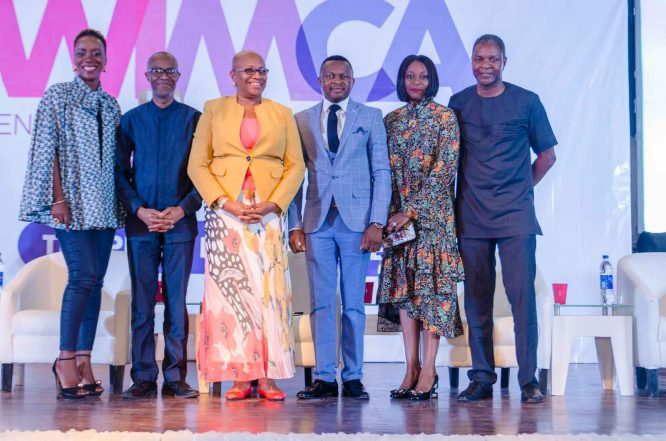 WIMCA 2018: Stakeholders Chart A New Course For Female Marketing & Communications Professionals