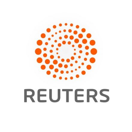 If Only Reuters Can Get It Right – By Philip Agbese