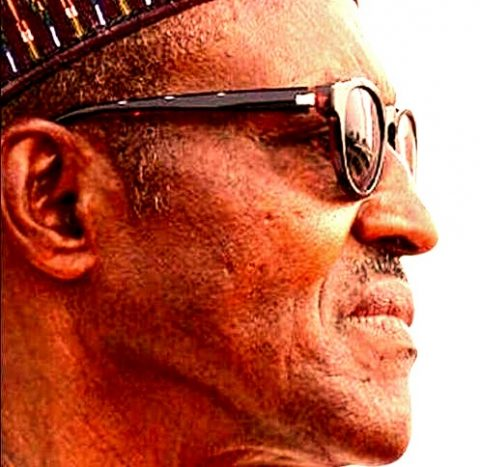 PDP Accuses Presidency Of Round-Tripping In N45m Nomination Form For Buhari