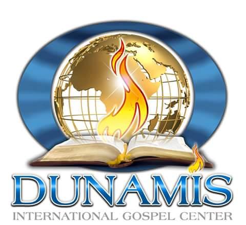 Why The Dunamis International Gospel Church (Senior Pastor Paul Idoko) Should Repent – By Comr. Ajagun Adewale