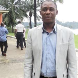 We Should Be Concerned About Shells Strangulation Of Ogoniland