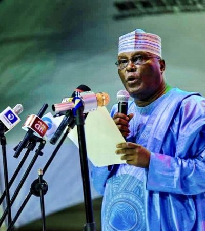 Atiku's Running Mate: Why Southeast Should Not Let Go – By Law Mefor