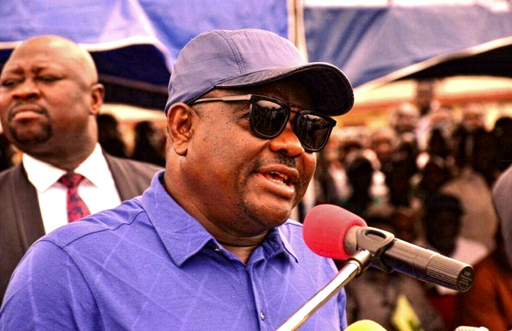 INEC Is Plotting To Rig Wike Back To Rivers Govt. House – Eze