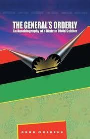 October 1, Igbo Professor Knocks Biafra Hard – By Amaka Ezeonuogu