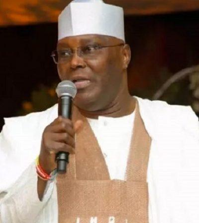 PDP Presidential Primary: Atiku Adjudged Best Candidate To Defeat Buhari