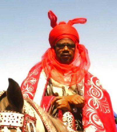 Bala Mohammed Emerges Bauchi PDP Guber Candidate