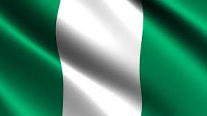 Nigerian At 58: Should We Celebrate? – By Chukwudi Ogbu