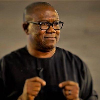 Peter Obi tasks security agencies on arrest of Olakunrin's killers