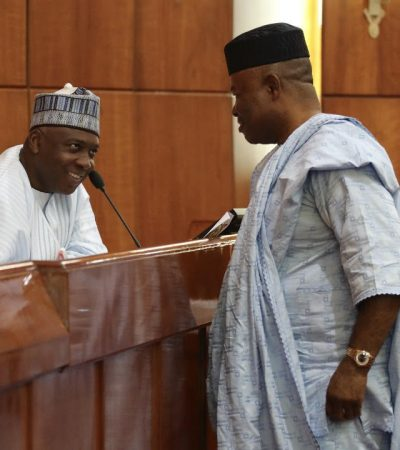 Illicit And Excessive Bank Charges: Nigerian Senate Takes Action