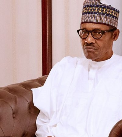 2019: PDP Accuses Buhari, APC Of Plotting To Liquidate Party's, Stakeholders' Accounts