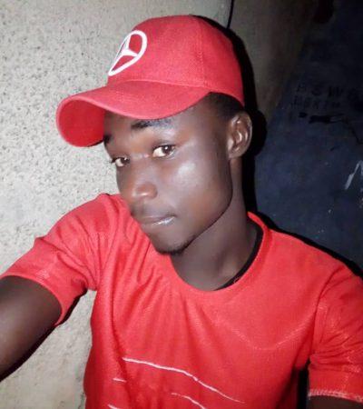 Vigilante Kills Boy In Bauchi