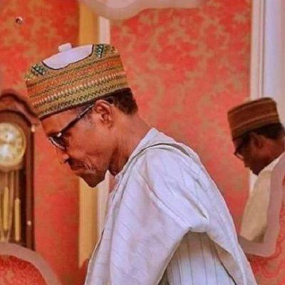 Breaking News: Buhari Suspends Ruga/Fulani Re-Settlement Program