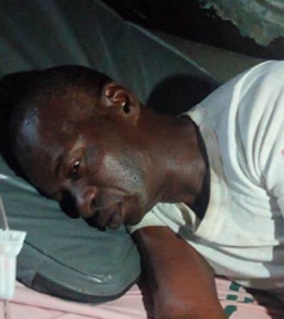 At Factional APC Rally, Political extremist, Yahaya Seriki Gambari lead Retinue of Thugs, Shoot 2 PDP Members In Ilorin