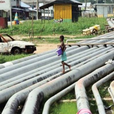 Police uncover plots to attack, destroy oil facilities