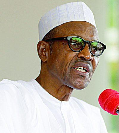 Banditry Will Be Defeated Soon — President Buhari Reassures Nigerians