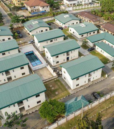 Akpabio: An Emerging Tinubu?