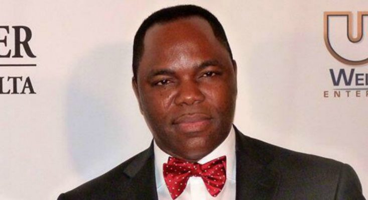Tunde Ayeni Neither Poisoned Nor Dead-EFCC