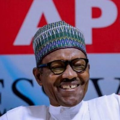 Buhari Lacks Capacity To Understand Topical Issues –Ekiti PDP Chairman