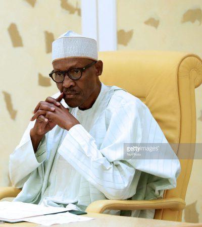 In Case Buhari Wins… – Rev. Fr. Evaristus Bassey