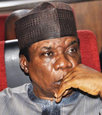 Alleged N1.6bn Fraud: Omokore's Co-Defendant Gave Statements Voluntarily, Says Witness