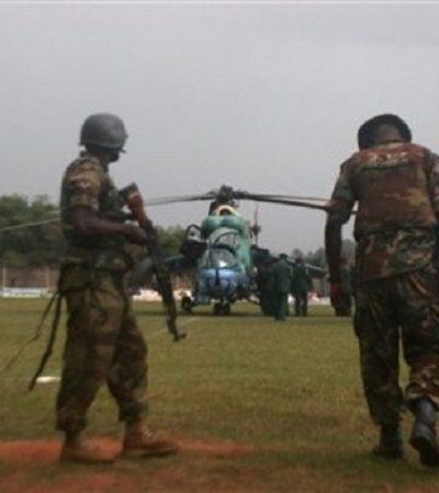 Buhari Has Ordered Renewed Killings Of IPOB Youths – Nnamdi Kanu