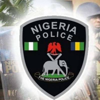 IGP restricts protests in FCT to Unity Fountain