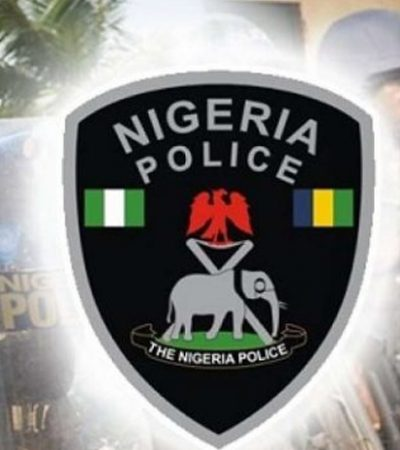 Community Policing: DIG urges residents to take ownership of Lagos Neighbourhood Corps