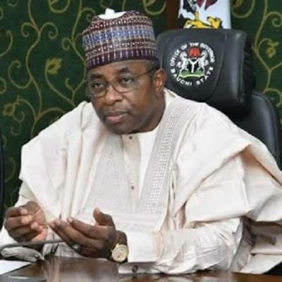 Organised labour in Bauchi expresses dismay over non- payment of April salary by state government