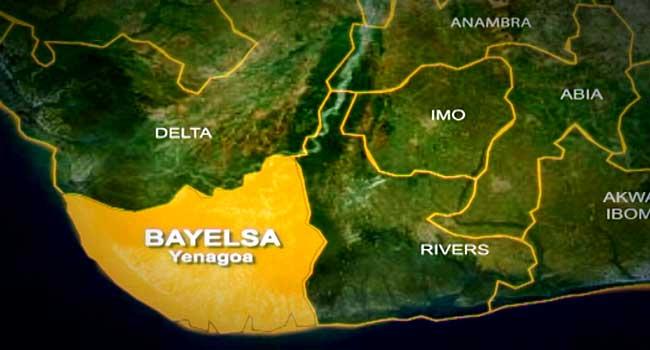 Panic In Bayelsa Community Following Gas Explosion