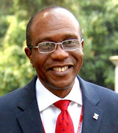 CBN: Emefiele's One Good Turn Deserves Another – By Abba Adakole