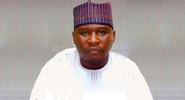 PDP Takes Adamawa State