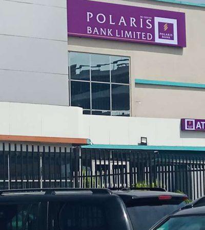 N466m Polaris Bank Fraud: Court To Rule On Jurisdiction, Mar 29