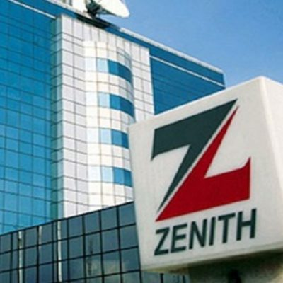 Adamawa govt. to sue Zenith bank for breach of contract