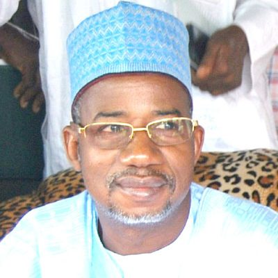 I married without formal education, started school after third child – Bauchi Gov's wife
