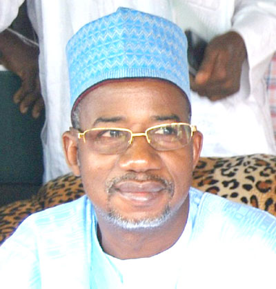 20 LGA Care taker Chairmen drag Bauchi Governor Court