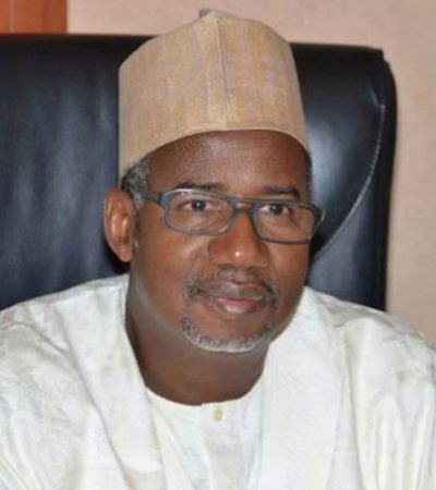 Governor to increase domestic production of Bauchi
