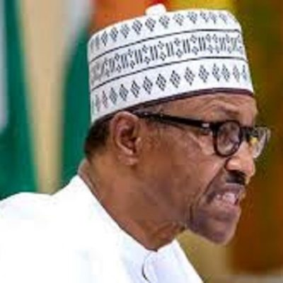 Offensive Against Drug Traffickers Will Be Intensified – President Buhari