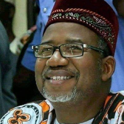 Bauchi Amnesty Programme: Gov. Bala Mohammed Set The Tone For Northern Governors To Emulate – By John Akevi